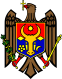 Ambasada Republicii Moldova în Irlanda